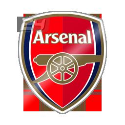 England - Arsenal - Results, fixtures, tables, statistics - Futbol24