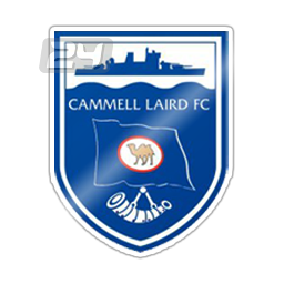 Compare Teams Cammell Laird Vs Tranmere Rovers Futbol24