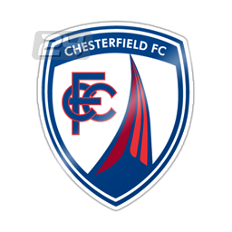 England Chesterfield Results Fixtures Tables Statistics