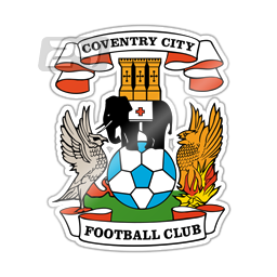 http://www.futbol24.com/upload/team/England/Coventry-City.png
