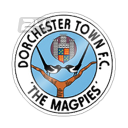 Dorchester Town Fc Results - image 2