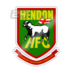 http://www.futbol24.com/upload/team/England/Hendon-FC.png