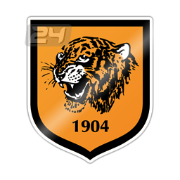 http://www.futbol24.com/upload/team/England/Hull-City.png