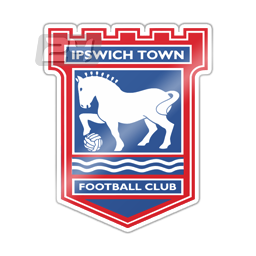 England - Ipswich Town - Results, fixtures, tables, statisticsipswich town