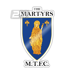 Image result for merthyr town