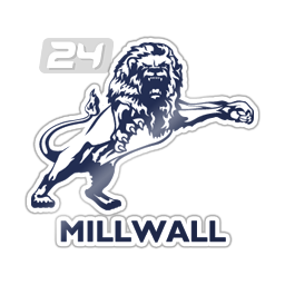 Millwall Lionesses (W)