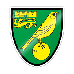 England - Norwich City - Results, fixtures, tables, statistics