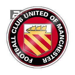 manchester united futbol24