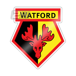 Football live tables mejor conjunto de frases for Table watford