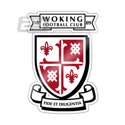 http://www.futbol24.com/upload/team/England/Woking.png