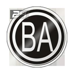 fiji ba fc results fixtures tables statistics futbol24