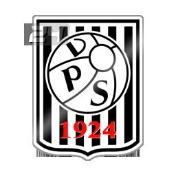 VPS-Vaasa.png