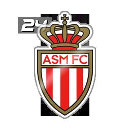 AS Monaco FC #