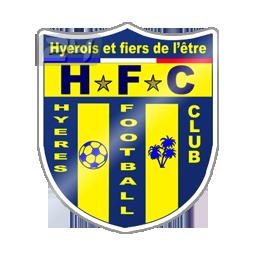 FC Hyères