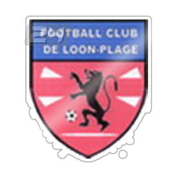Loon Plage FC