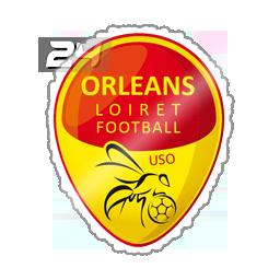 france futbol24