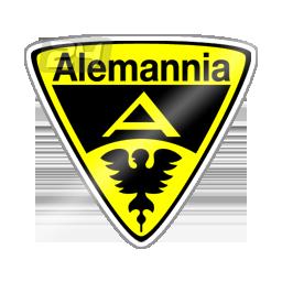 Alemannia-Aachen.png