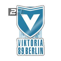 bfc viktoria