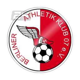Ak Berlin compare teams berlin ak 07 vs rb leipzig ii futbol24