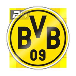 bvb u19