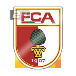 augsburg futbol24