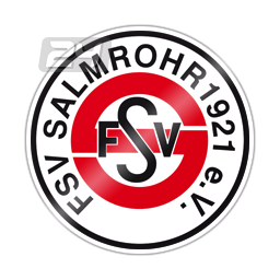 fsv salmrohr live