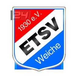 germany schleswig holstein liga result