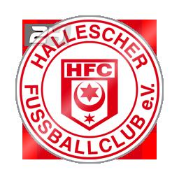 Halle Fc