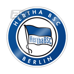 hertha berlin u19