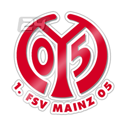 Germany - Mainz - Results, fixtures, tables, statistics ...