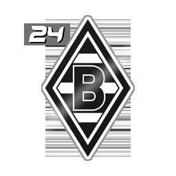 frankfurt futbol24