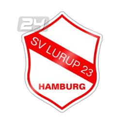 hamburger sv futbol24