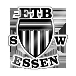 germany - schwarz-weiß essen - results, fixtures, tables, Hause ideen