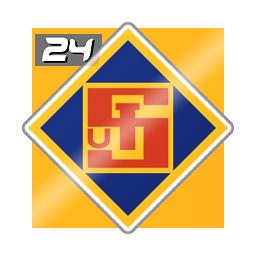 hertha futbol24