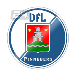 german oberliga hamburg scores