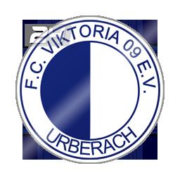 viktoria urberach