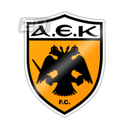 paok fc live