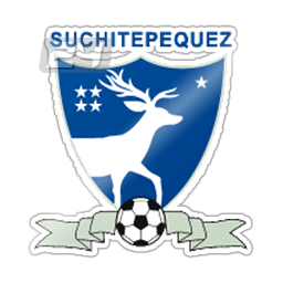 CD Suchitepéquez