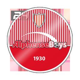 Resultado de imagem para AFC '34