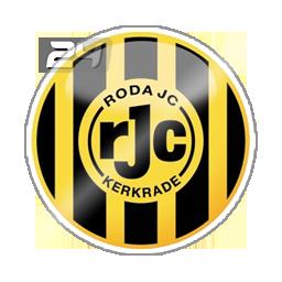 Roda Jc W