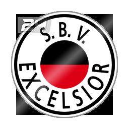 excelsior voetbal