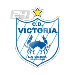Compare teams real espa a vs cd victoria futbol24 for Villas vida plena cd victoria