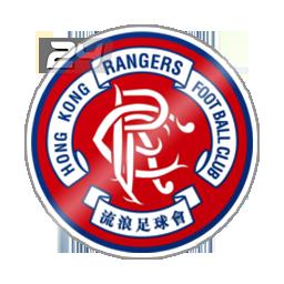 rangers fc fixtures