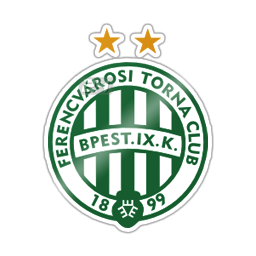 Image result for visilabda ferencvaros tc