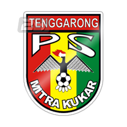 mitra kukar fc mitra kukar football club is an indonesian football ...