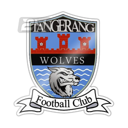 Tangerang Wolves F.C. Compare teams Tangerang Wolves vs Jakarta FC 1928 Futbol24