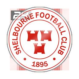 Resultado de imagem para Athlone Town AFC