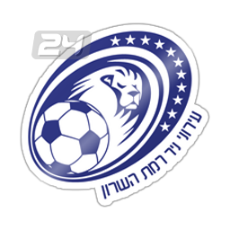 ramat hasharon single women The israel tennis association the ita sold all the tickets in a single deal to ticket agency leaan for nis 350,000 ramat hasharon vs nokia stadium.
