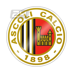 Ascoli Youth