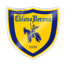 ChievoVerona Youth
